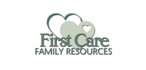 first_care