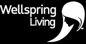 wellspring-living-logo