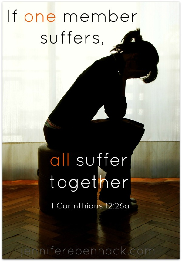 allsuffertogether