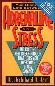 AdrenalineandStress