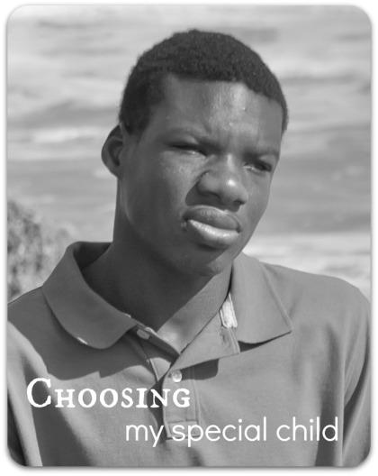 choosingmyspecialchild