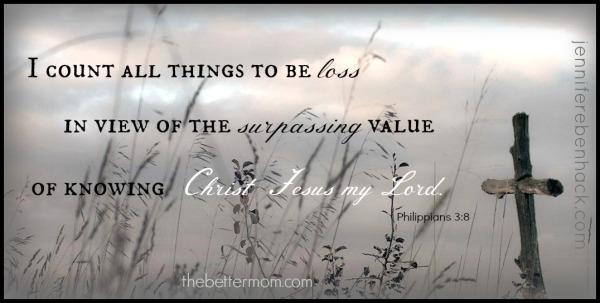 Philippians3-8