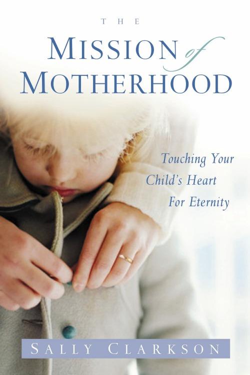 Mission of Motherhood