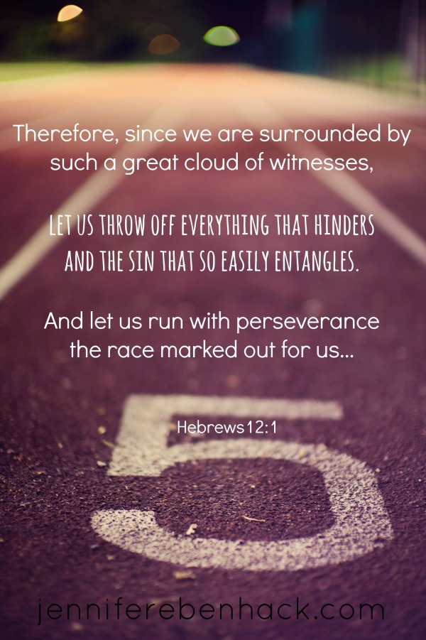 Runwithperseverence